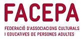 logo-FACEPA-horitzonatl.jpg