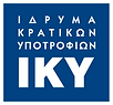 LogoIKY.png