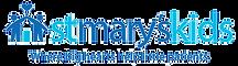 St Marys Logo_edited.png