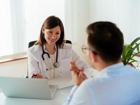 Prescribe Education: 7 Ways to Transform the Way you Educate Patients