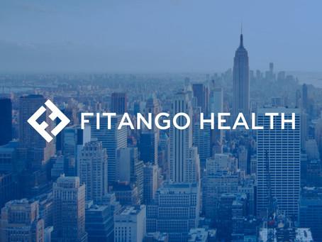 Fitango Health: Reimagining Continuous Care with Digital Health