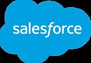 Salesforce.com_logo.svg.png