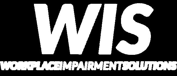 WIS Logo White.png