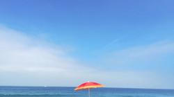 Pacific Beach, Ca
