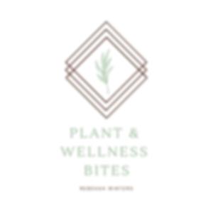 plant & wellness bites.png