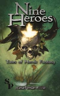 nine heroes.jpg