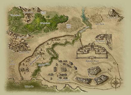 Grinderfish Map Draft.jpg