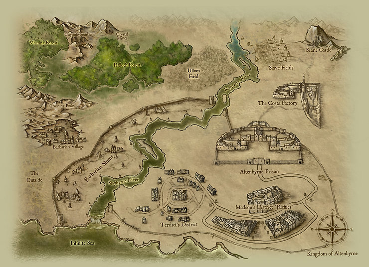 Grinderfish Map Final.jpg