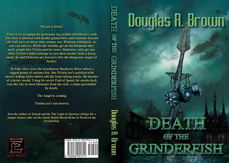 Grinderfish Cover Final RGB.jpg
