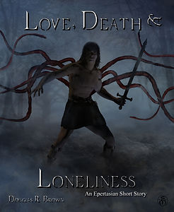 Love, Death, and Loneliness.jpg