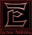 Epertase Logo cropped.jpg