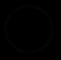 Fantasy symbol.png