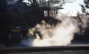 Engine No 90