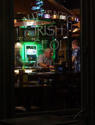 Authentic Irish