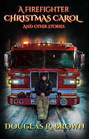 A Firefighter Christmas Carol under 2MB.jpg