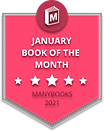 ManyBooks 5.0_JanuaryF.png