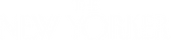 the-new-yorker-logo-white.png