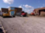 Parking Lot Prep.jpg