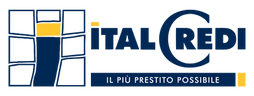 italcredi Logo-Nuovo con pay-off2.png