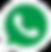 numero whatsapp italcredi