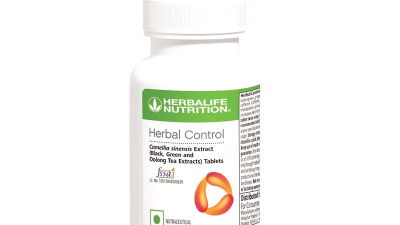 Herbal Control