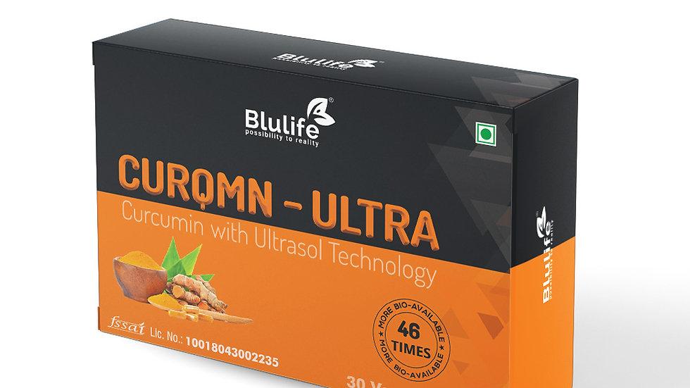 CURQMN-ULTRA