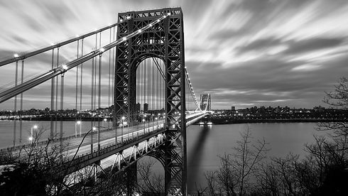bridge-black-and-white-min (1).jpg