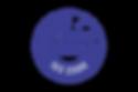 Logo Tuv_Nord_ISO_22000.png