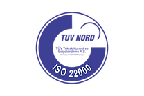Logo Tuv_Nord_ISO_22000.png