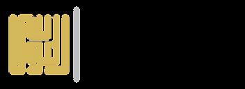Almousa-H logo Master.png