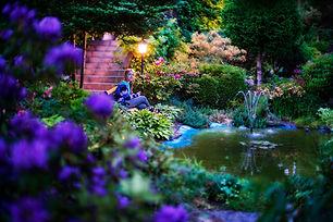 Puszczykowo ogrod 03.jpg