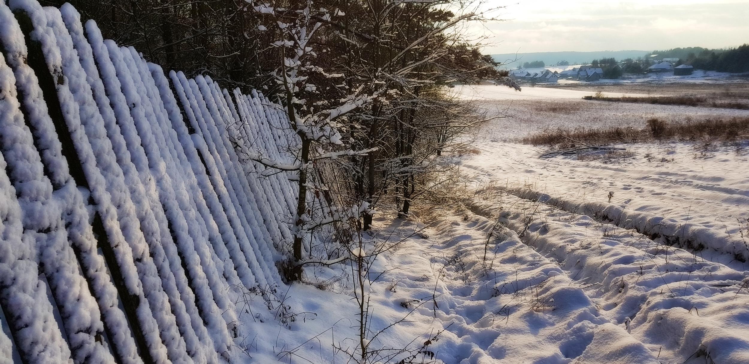 zimoy_krajobraz_fx_web
