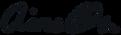 Aineoh-logo