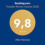Booking Traveler Review.png