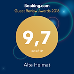 Booking.com_Gästeaward_2018.png