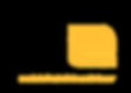 Startistic logo v1.png