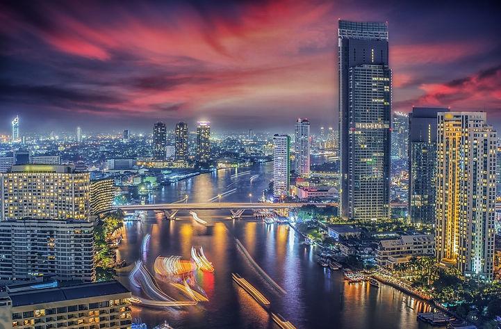 11915_bangkok-ta.jpg