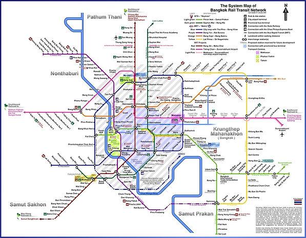 Bangkok-Transit-Map_edited.jpg