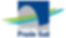 Logo_Tunnel_Prado_Sud.png