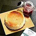 Cheesecake (USA/NY)
