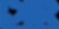 DIRlogo-largePNG-blue-fullname.png
