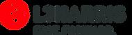 L3-Harris-logo-2019.png