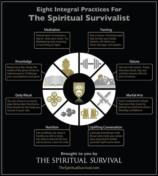 Spiritual_Survival_8_practices_for_spiri