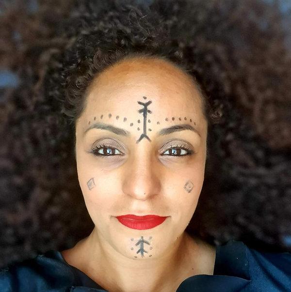 anissa_tatouages_bérbéres.jpeg