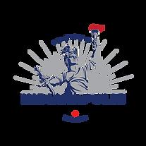 CityOfIndianapolis_Logo_Blank.png