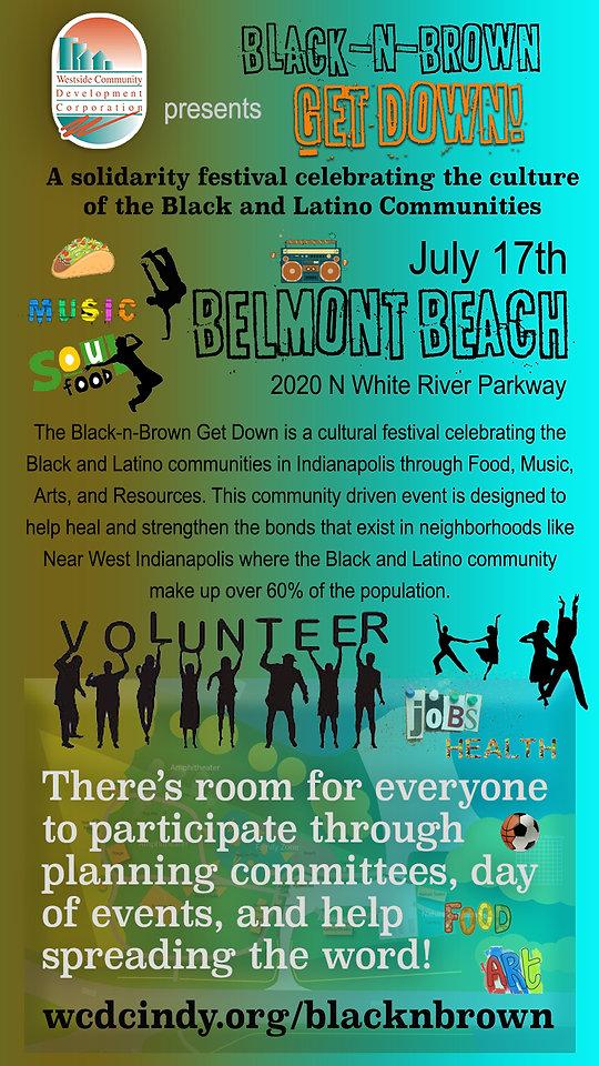 volunteer e-flyer.jpg