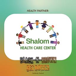 BNB-HEALTH-SHALOM-07022021.png