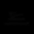 Logo Aug 2018.png