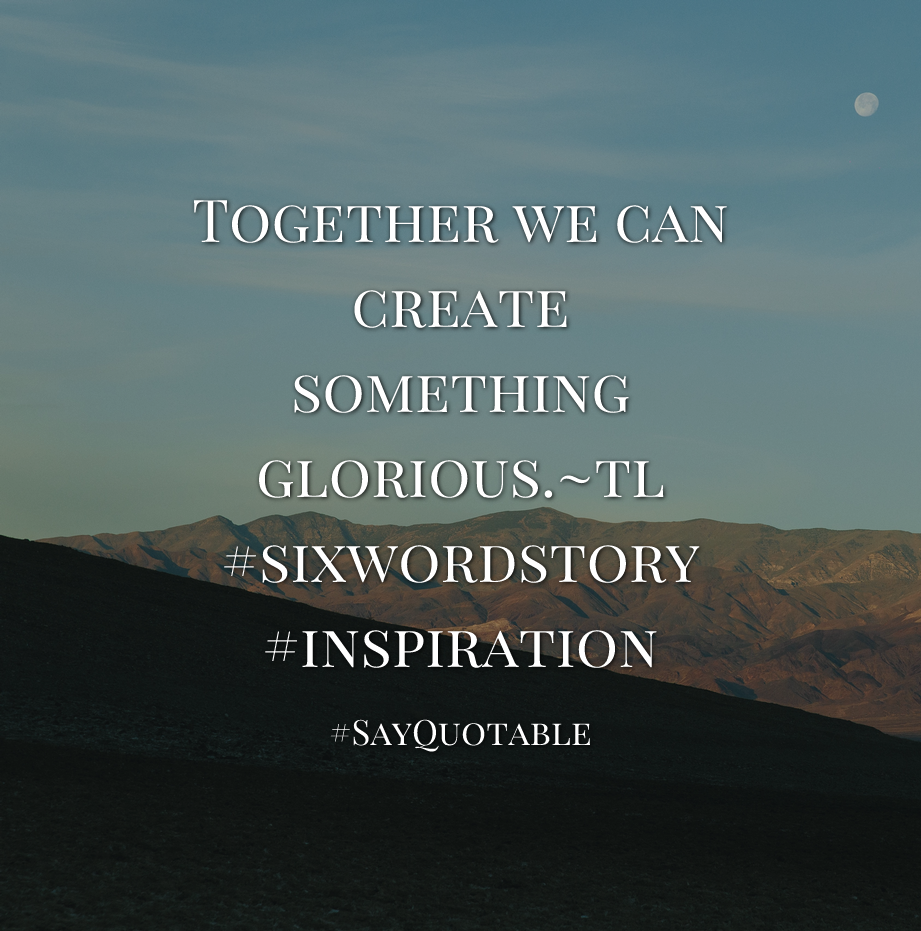 2-quote-about-together-we-can-create-som
