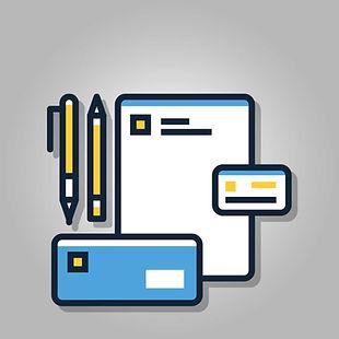 FrontPage_PrintDesign.jpg